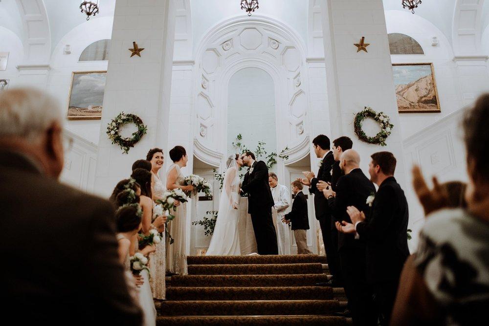 american-swedish-historical-museum-wedding-098.JPG