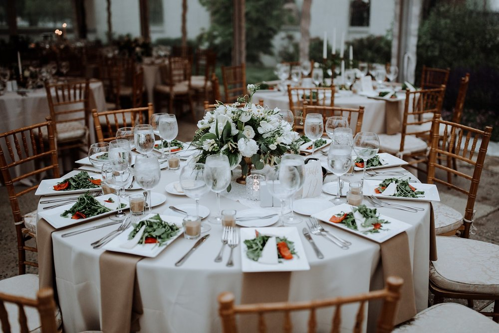 american-swedish-historical-museum-wedding-101.JPG