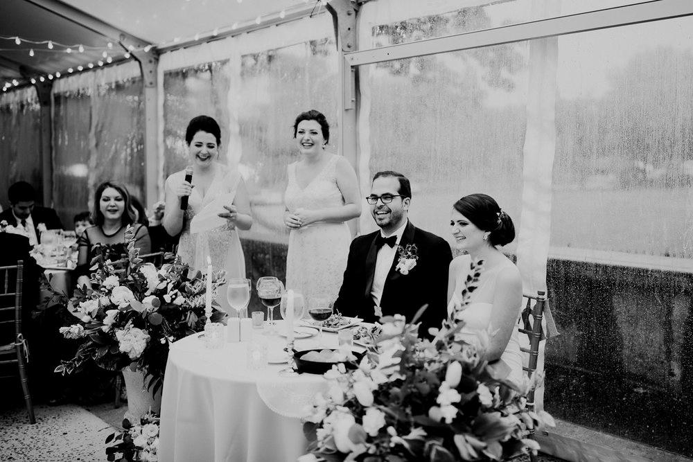 american-swedish-historical-museum-wedding-118.JPG