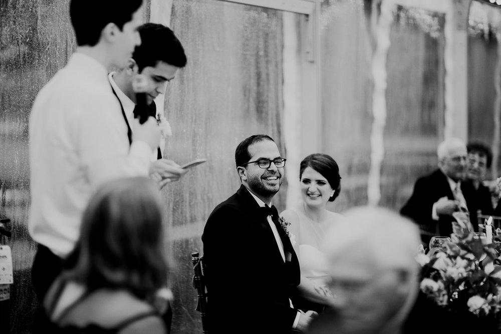 american-swedish-historical-museum-wedding-123.JPG