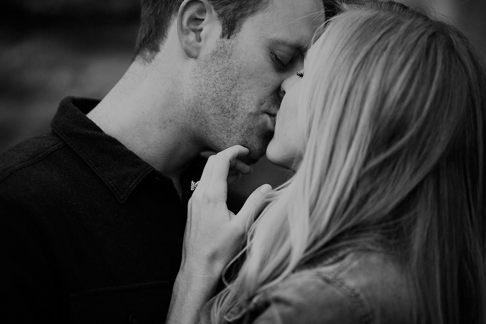 valley-forge-engagement-photos-006.JPG