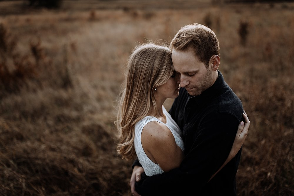 valley-forge-engagement-photos-008.JPG