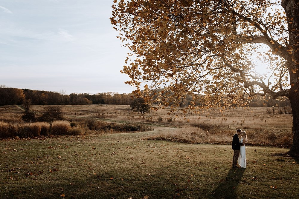 valley-forge-engagement-photos-011.JPG
