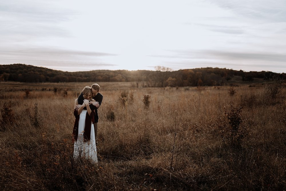 valley-forge-engagement-photos-024.JPG