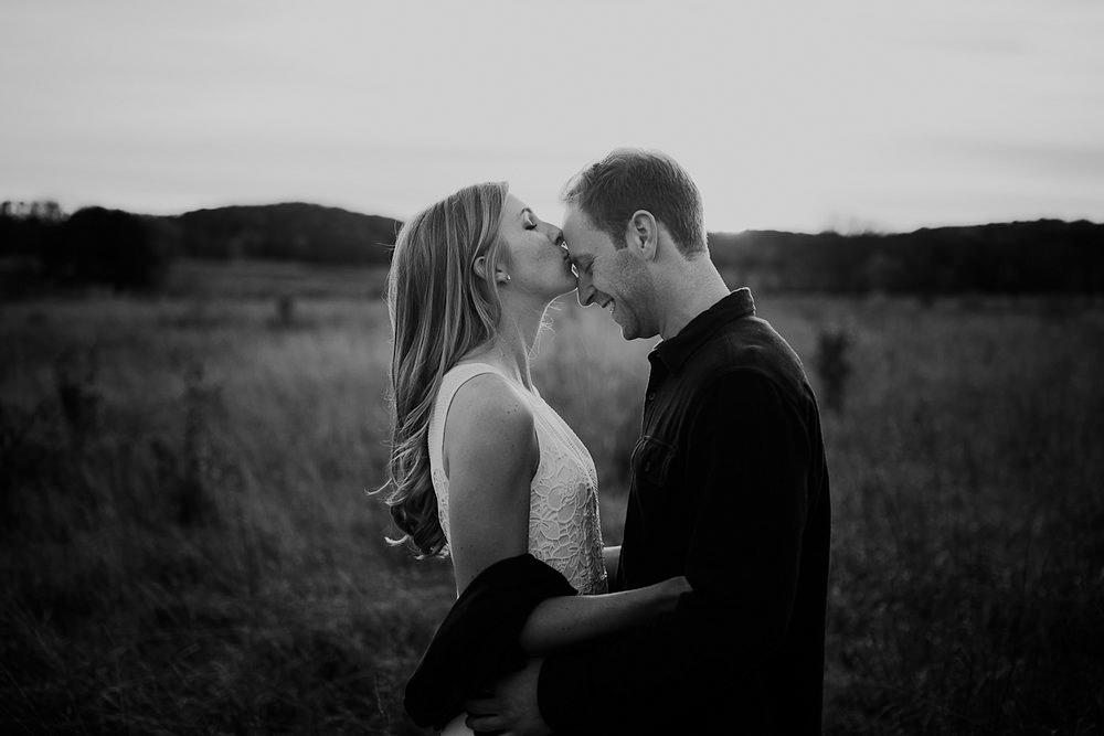 valley-forge-engagement-photos-029.JPG