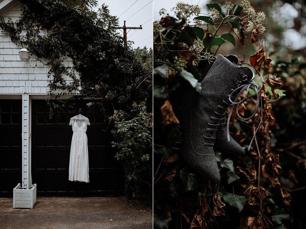 patapsco-valley-state-park-wedding-002.JPG