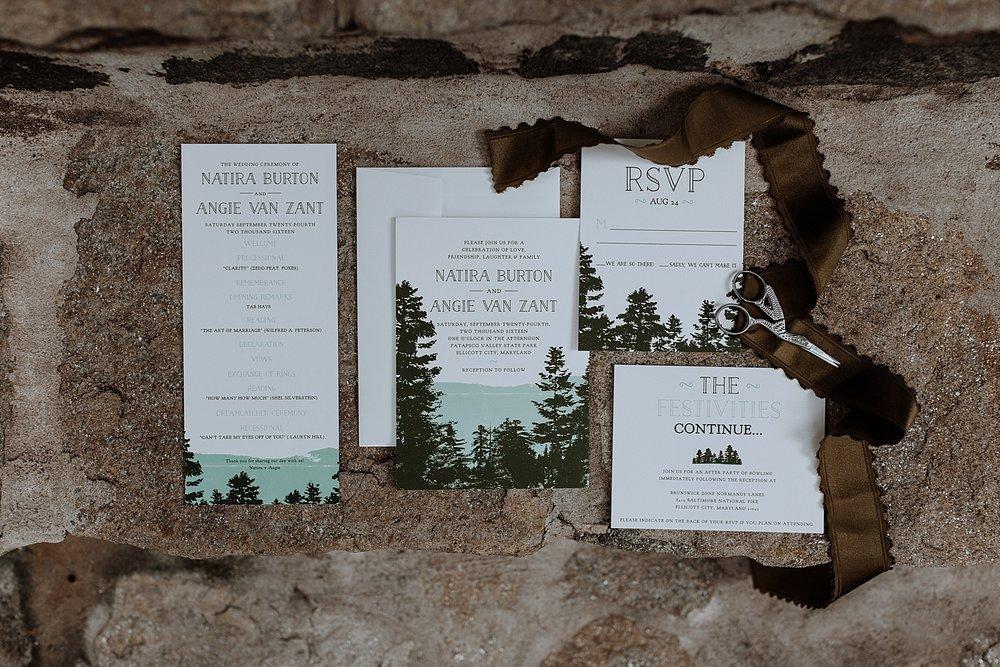 patapsco-valley-state-park-wedding-005.JPG
