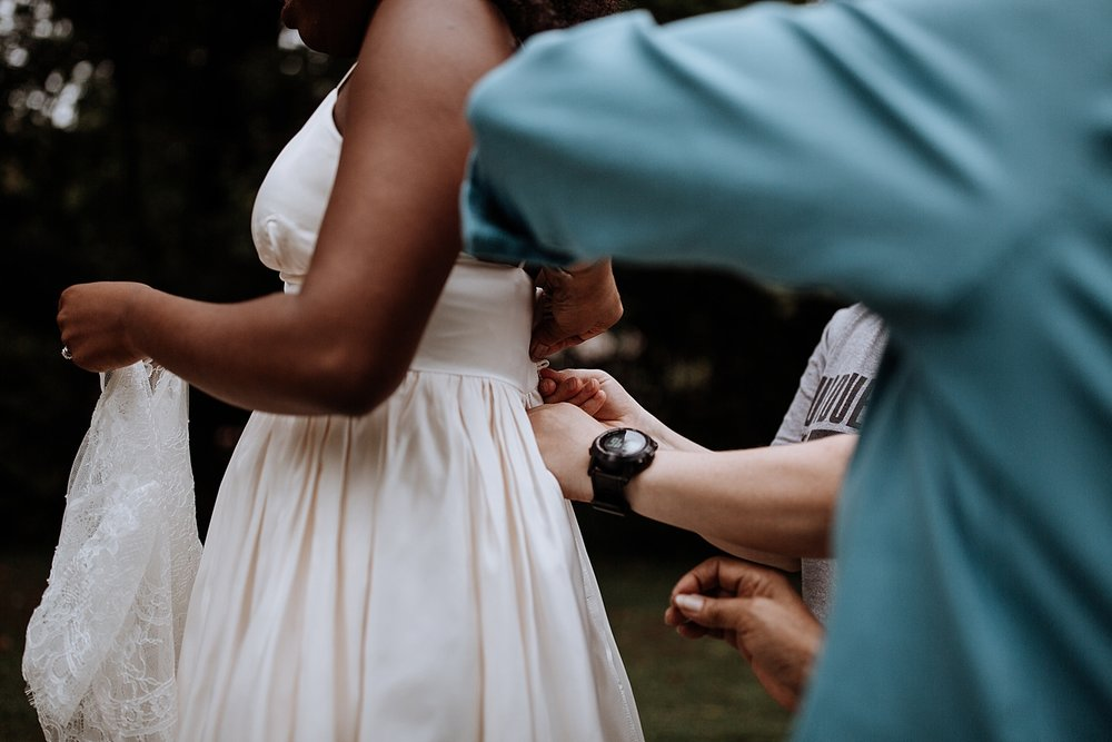 patapsco-valley-state-park-wedding-011.JPG