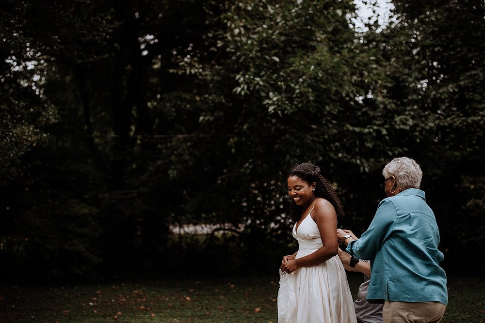 patapsco-valley-state-park-wedding-014.JPG