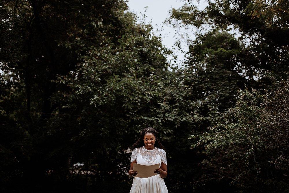 patapsco-valley-state-park-wedding-018.JPG