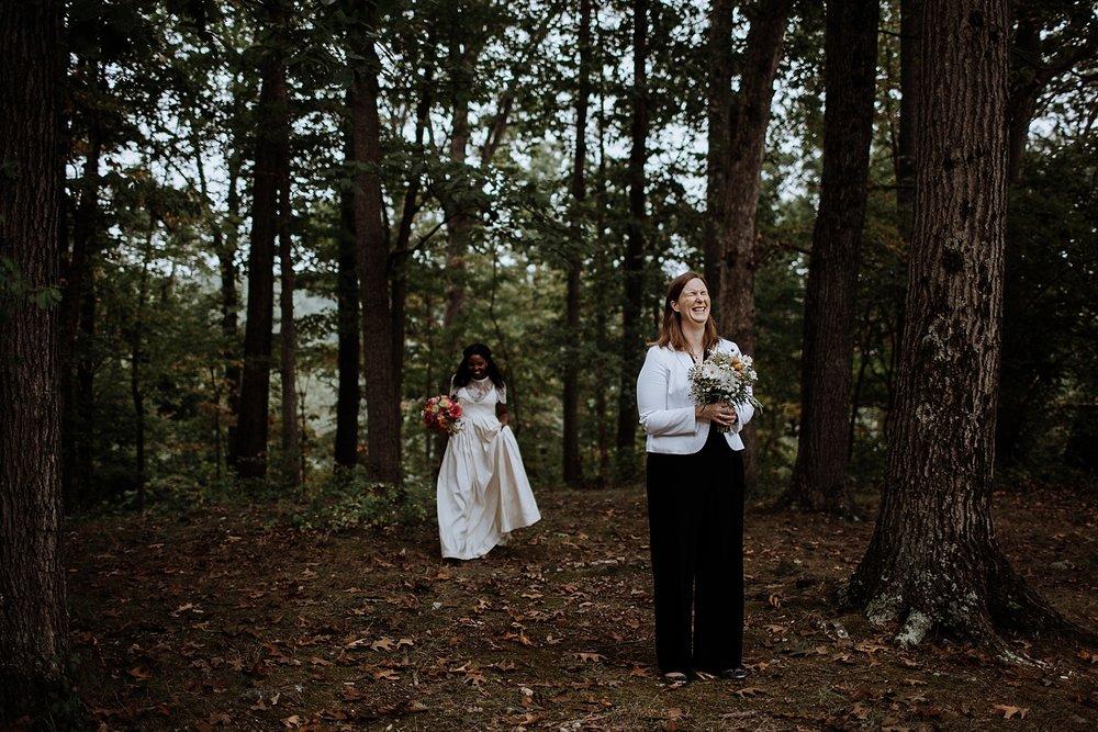 patapsco-valley-state-park-wedding-021.JPG