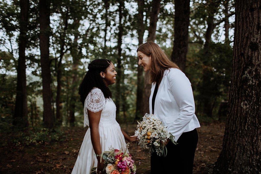 patapsco-valley-state-park-wedding-022.JPG