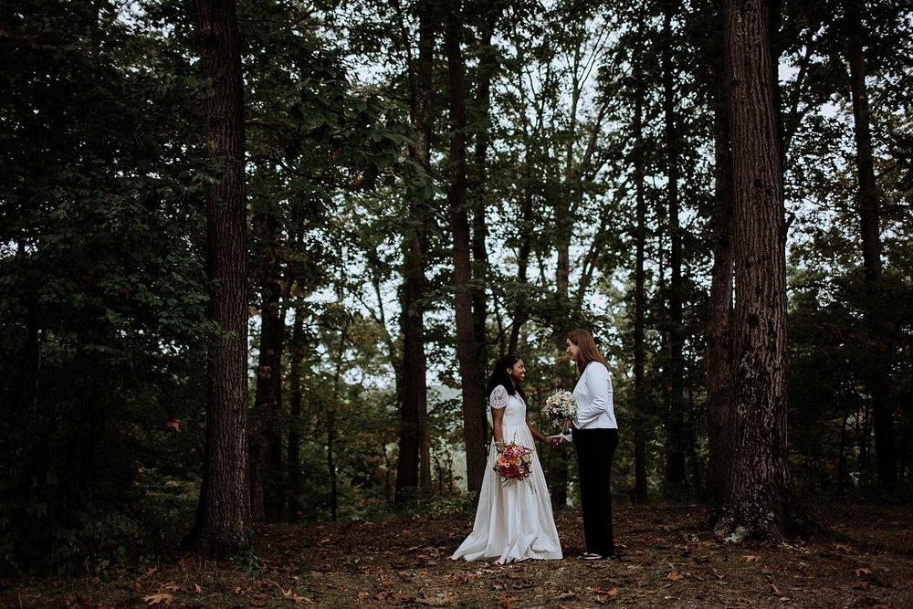 patapsco-valley-state-park-wedding-023.JPG