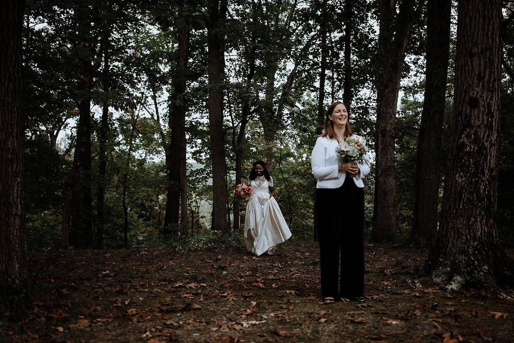 patapsco-valley-state-park-wedding-025.JPG