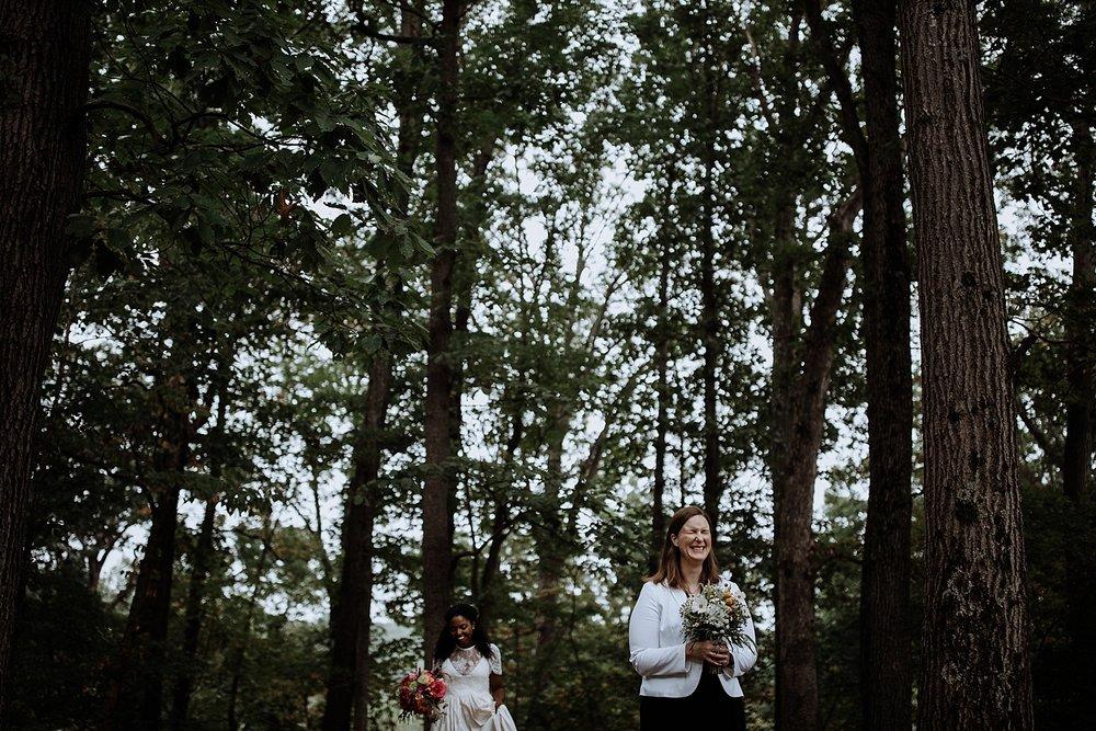 patapsco-valley-state-park-wedding-026.JPG