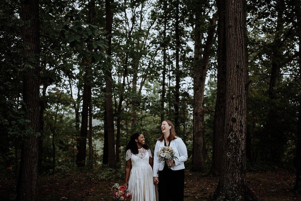 patapsco-valley-state-park-wedding-028.JPG