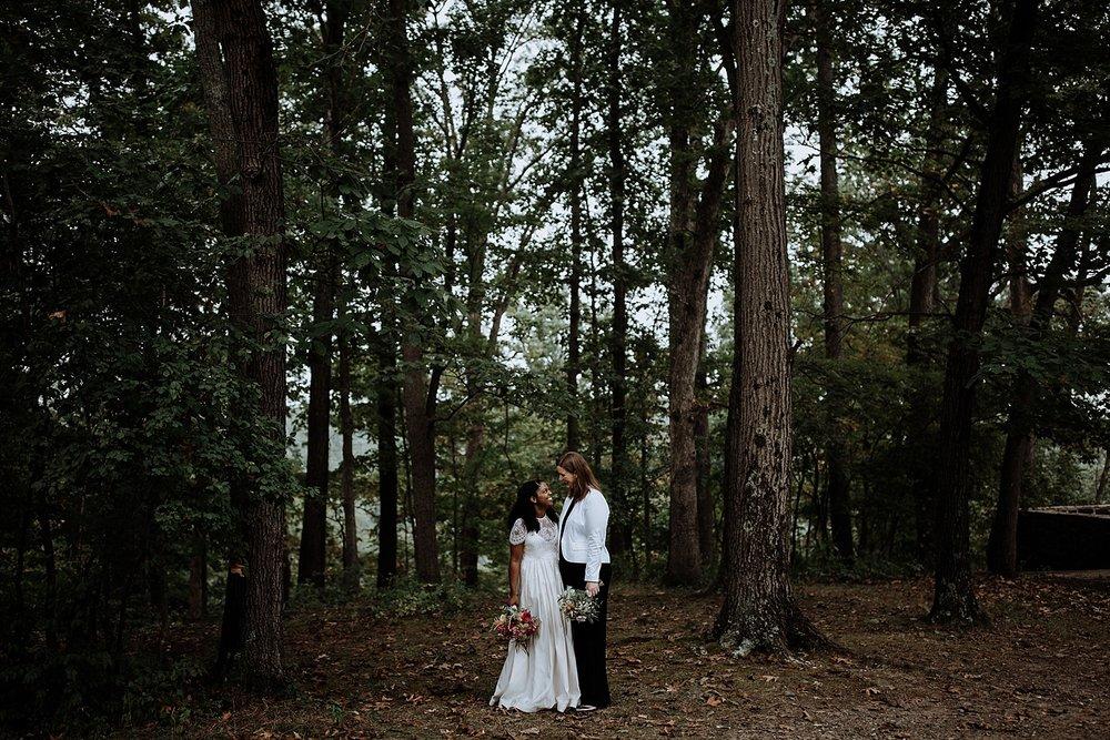 patapsco-valley-state-park-wedding-030.JPG