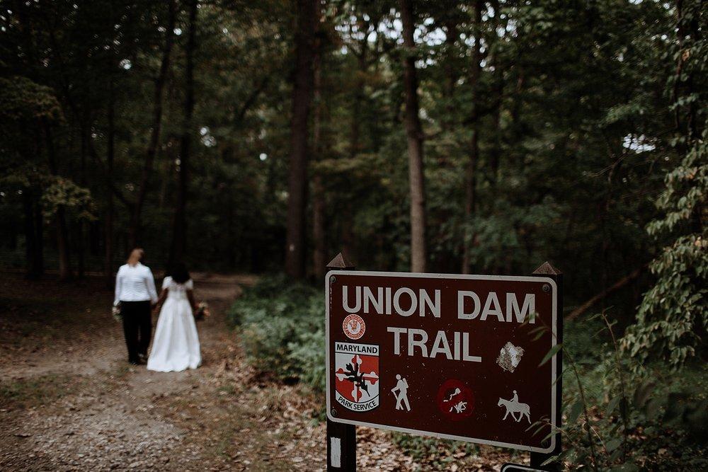 patapsco-valley-state-park-wedding-031.JPG