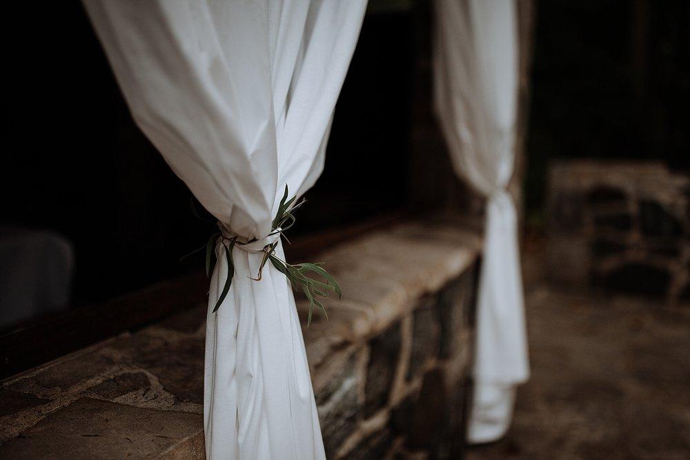 patapsco-valley-state-park-wedding-035.JPG