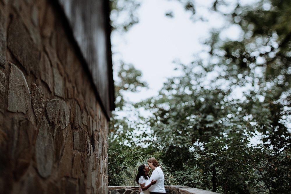 patapsco-valley-state-park-wedding-036.JPG