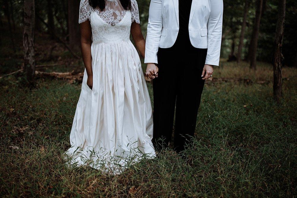 patapsco-valley-state-park-wedding-037.JPG