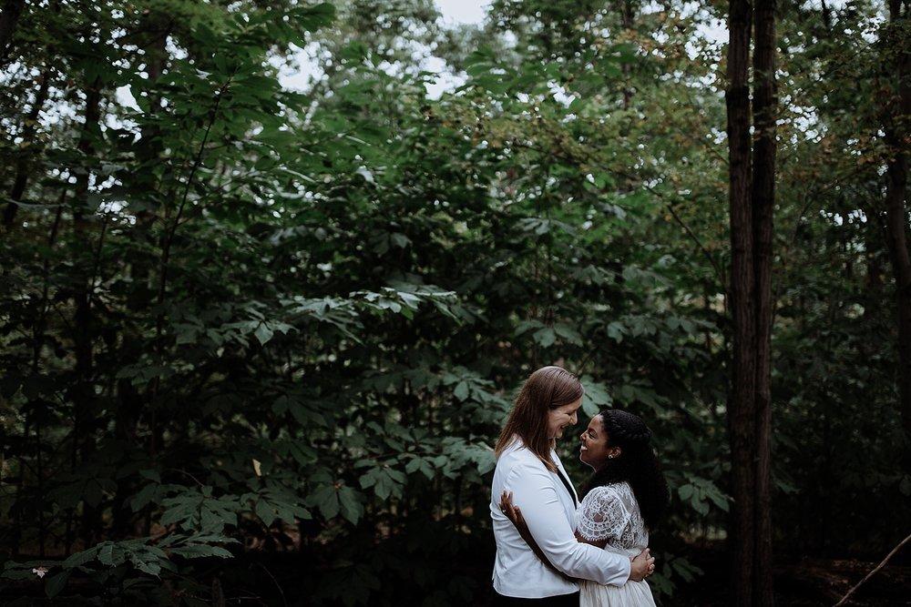 patapsco-valley-state-park-wedding-041.JPG