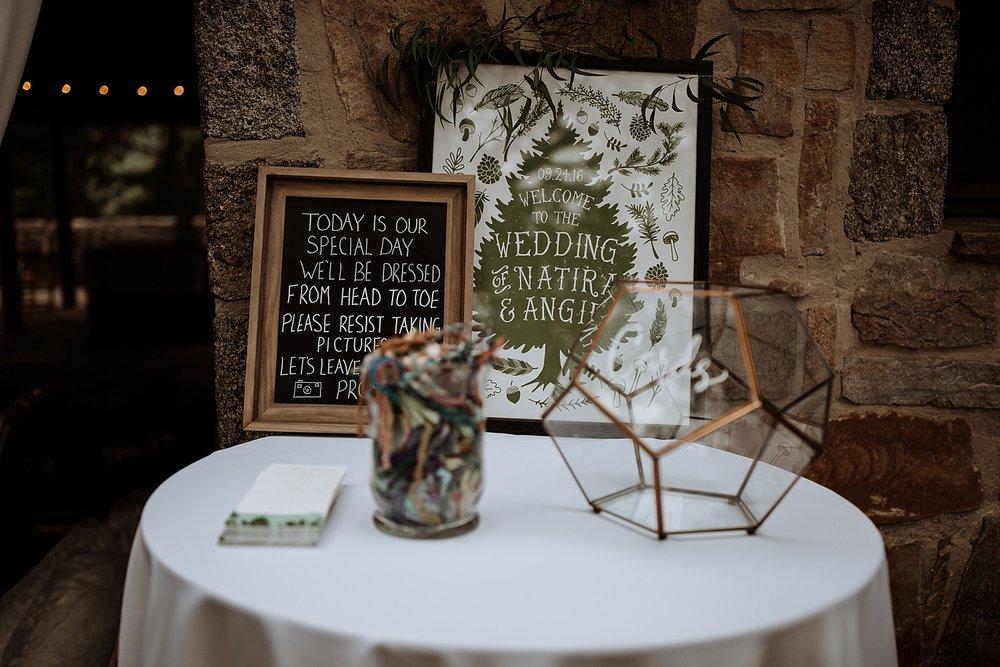 patapsco-valley-state-park-wedding-048.JPG