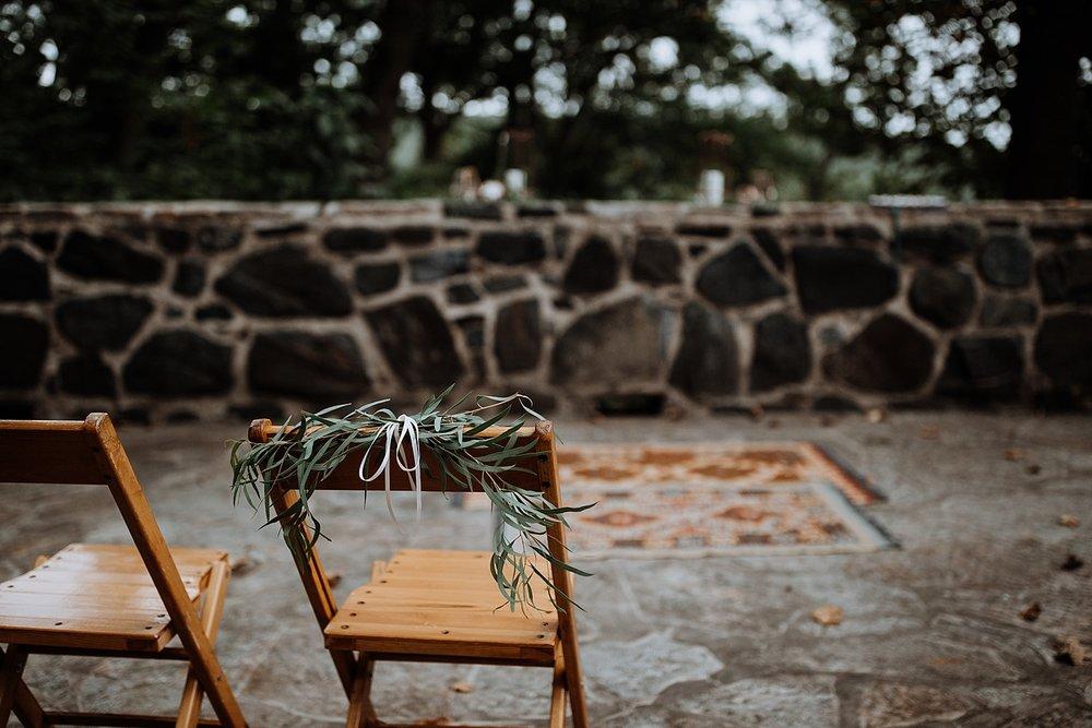 patapsco-valley-state-park-wedding-050.JPG