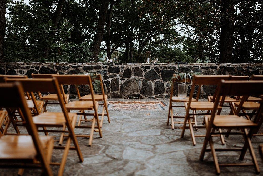 patapsco-valley-state-park-wedding-049.JPG