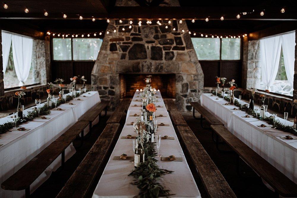patapsco-valley-state-park-wedding-051.JPG