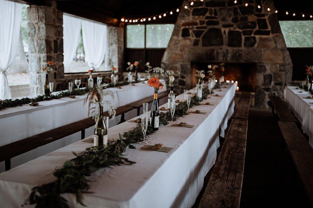 patapsco-valley-state-park-wedding-052.JPG