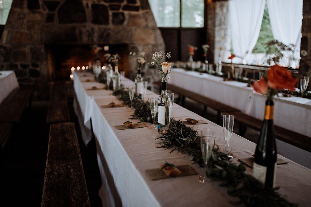 patapsco-valley-state-park-wedding-053.JPG