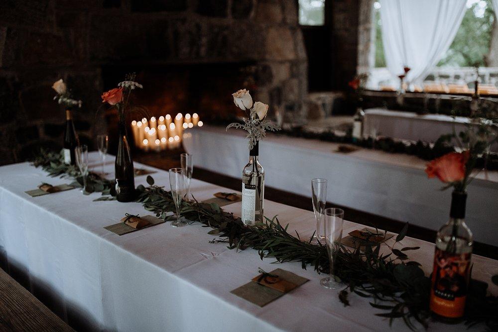 patapsco-valley-state-park-wedding-054.JPG