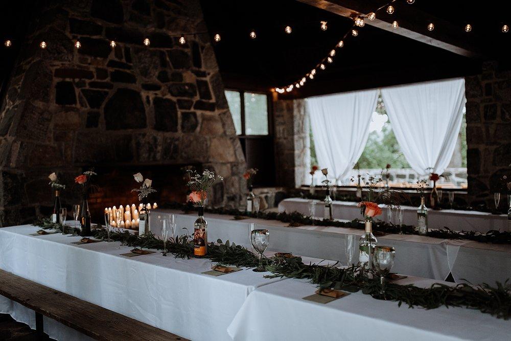 patapsco-valley-state-park-wedding-055.JPG