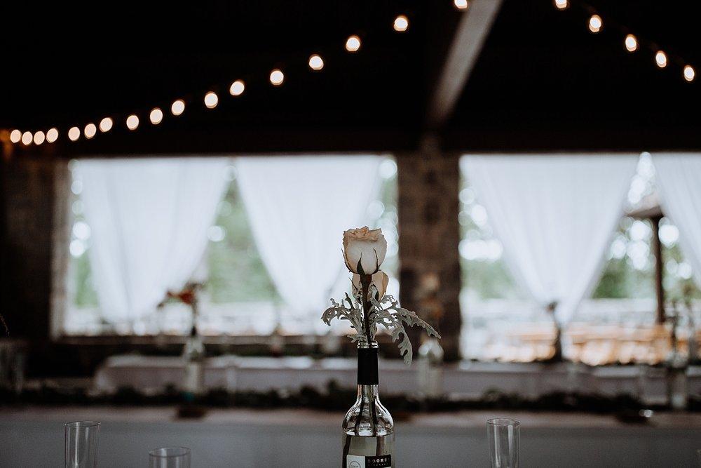 patapsco-valley-state-park-wedding-056.JPG