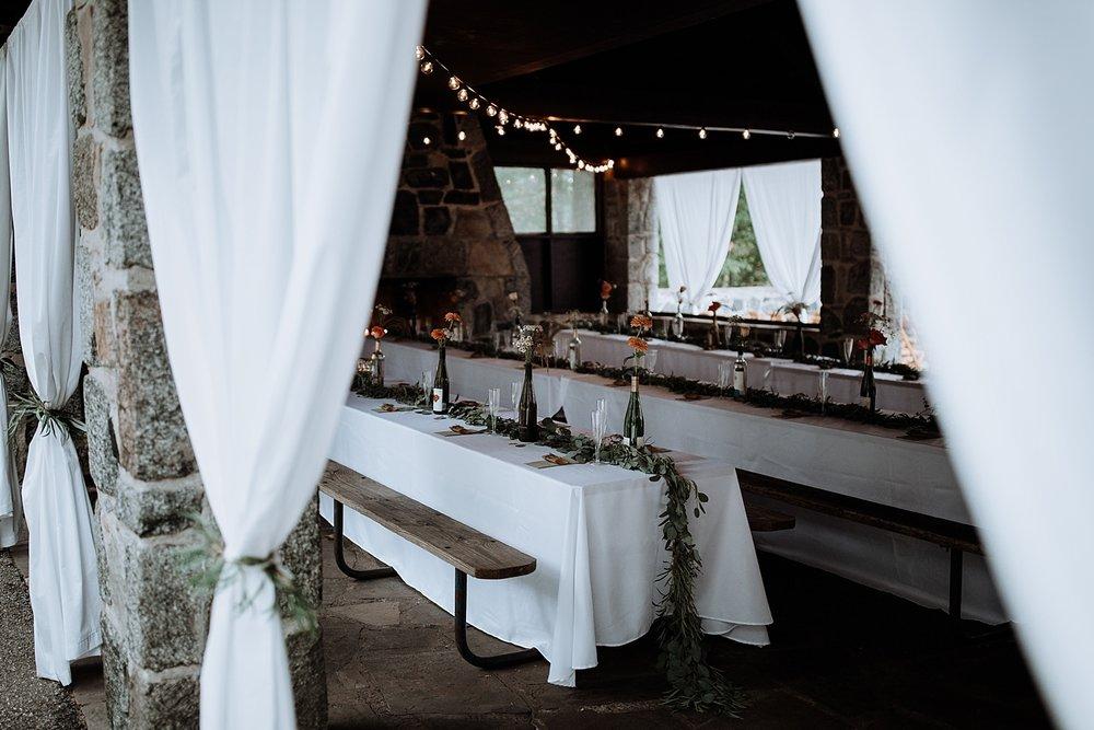 patapsco-valley-state-park-wedding-057.JPG