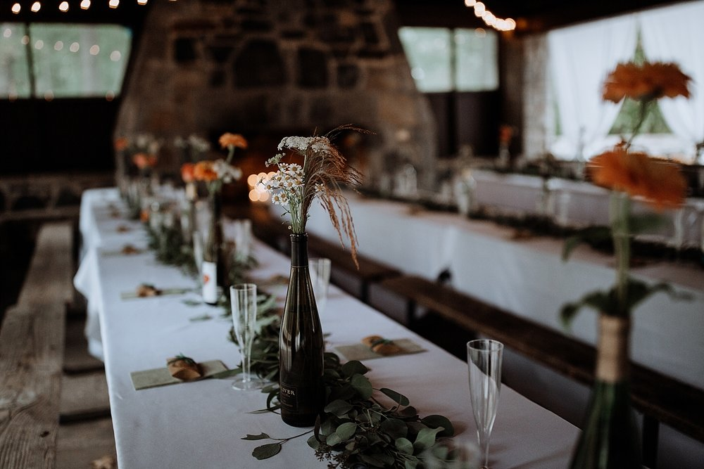 patapsco-valley-state-park-wedding-058.JPG