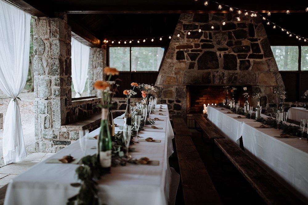 patapsco-valley-state-park-wedding-060.JPG