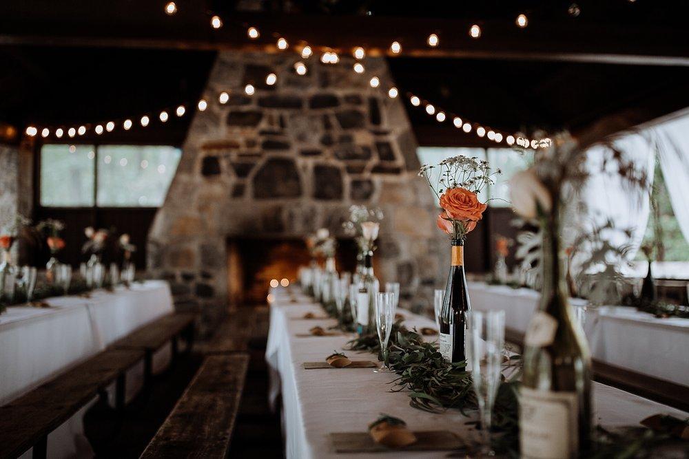 patapsco-valley-state-park-wedding-062.JPG