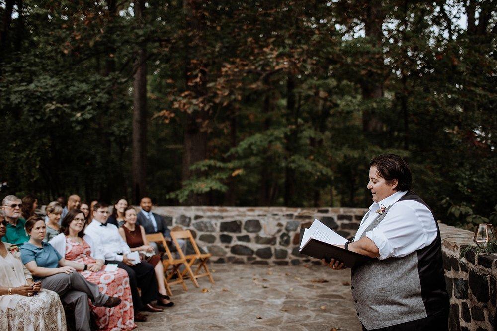 patapsco-valley-state-park-wedding-064.JPG