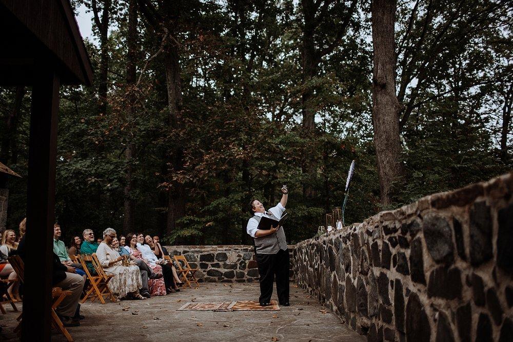 patapsco-valley-state-park-wedding-065.JPG