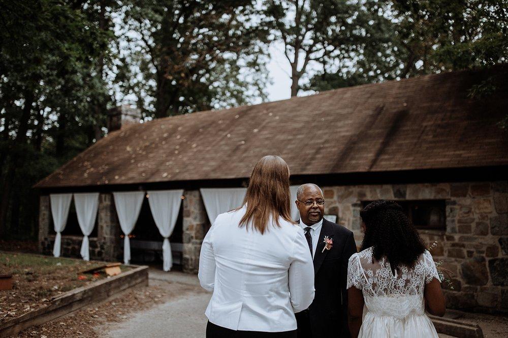 patapsco-valley-state-park-wedding-066.JPG
