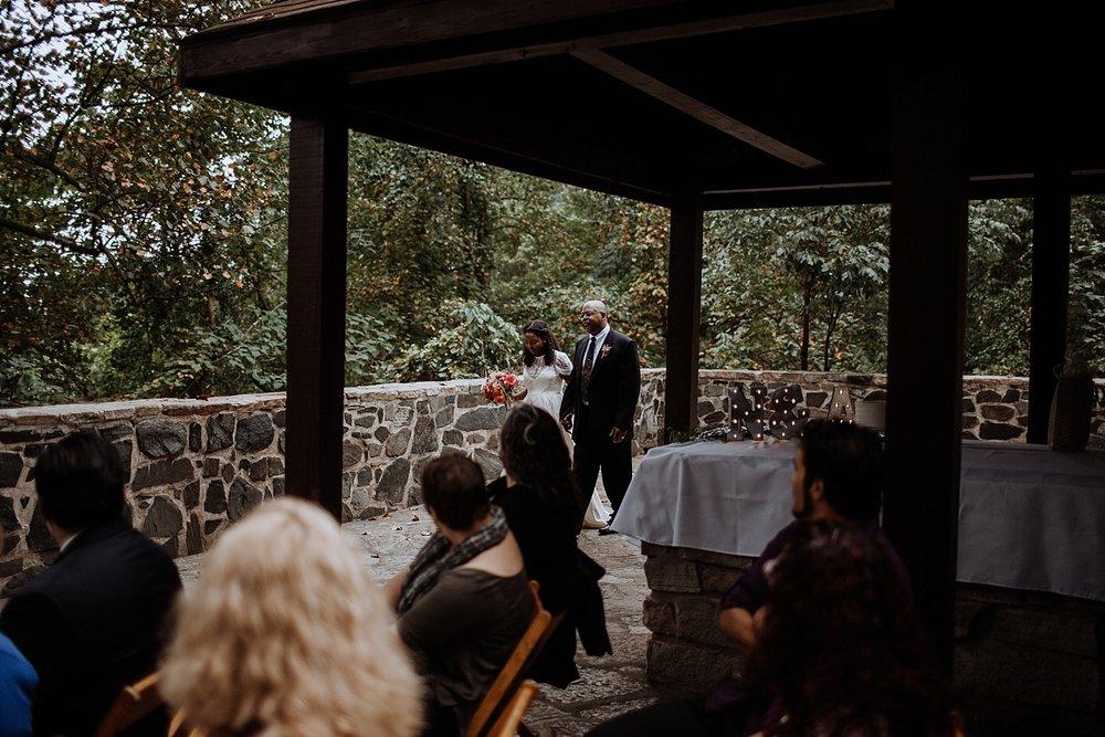 patapsco-valley-state-park-wedding-067.JPG