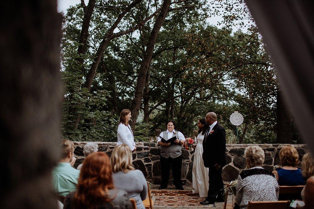 patapsco-valley-state-park-wedding-068.JPG