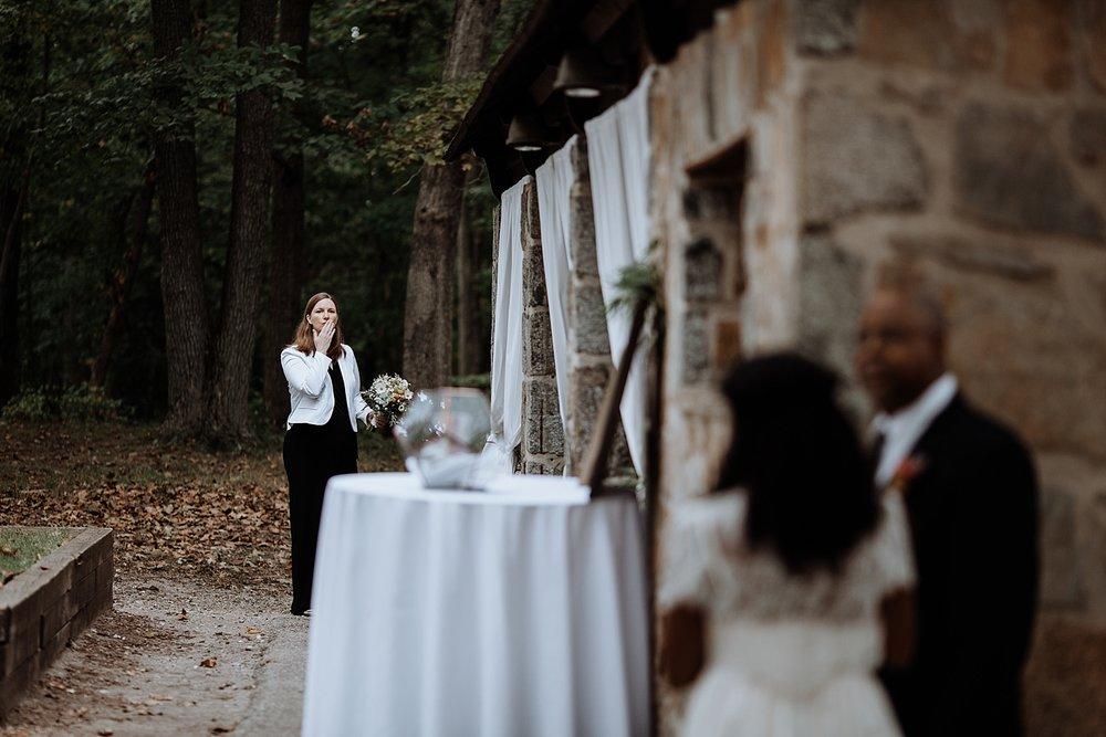 patapsco-valley-state-park-wedding-069.JPG