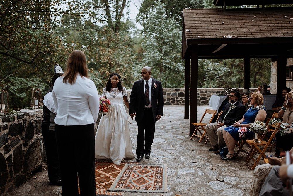 patapsco-valley-state-park-wedding-070.JPG