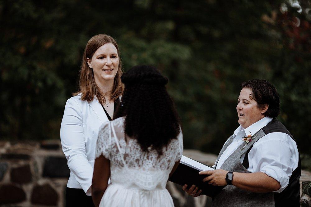 patapsco-valley-state-park-wedding-072.JPG