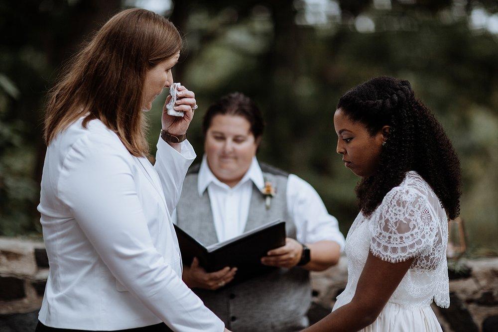 patapsco-valley-state-park-wedding-073.JPG