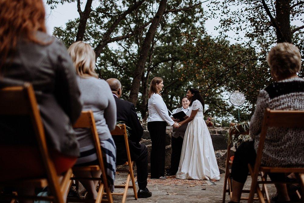 patapsco-valley-state-park-wedding-074.JPG