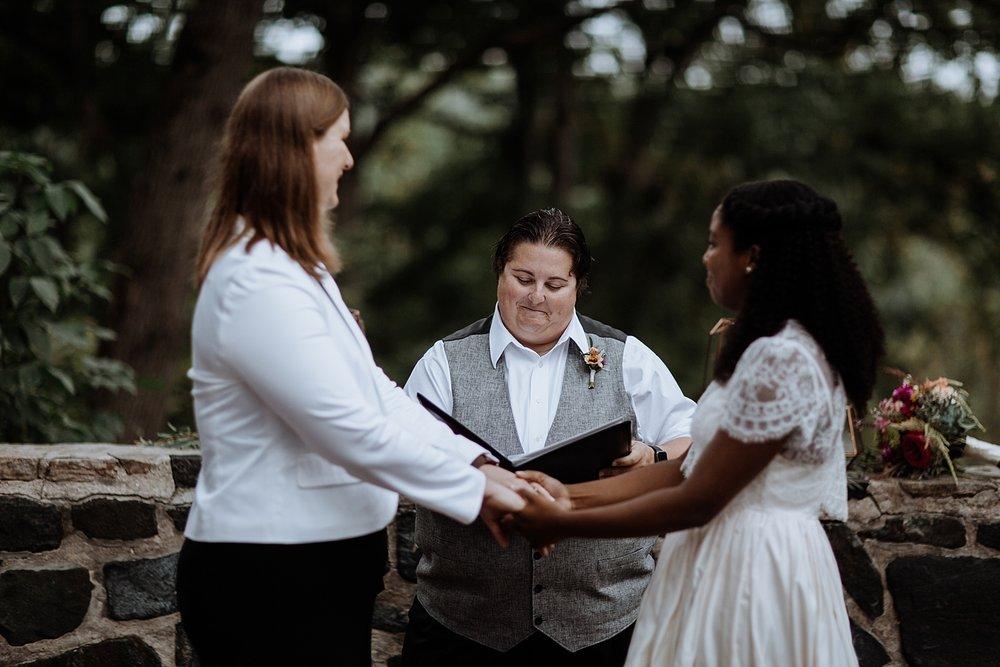 patapsco-valley-state-park-wedding-075.JPG